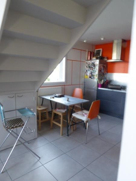 Vente appartement Lyon 8ème 255000€ - Photo 6