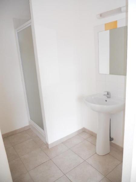Location appartement Saint-omer 595€ CC - Photo 4