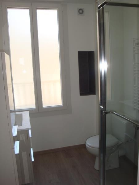 Location appartement Perpignan 430€ CC - Photo 5