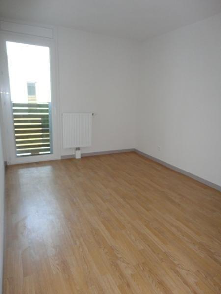 Location appartement Grenoble 990€ CC - Photo 4