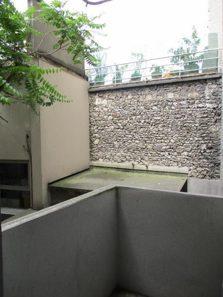 Location appartement Grenoble 985€ CC - Photo 5