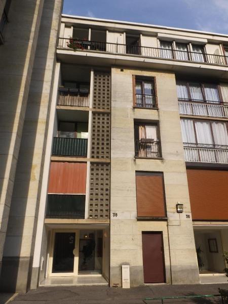 Location appartement Meudon 870€ CC - Photo 3