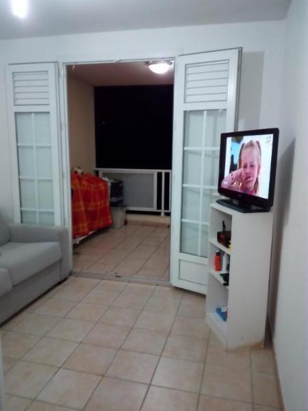 Venta  apartamento Sainte luce 87000€ - Fotografía 3