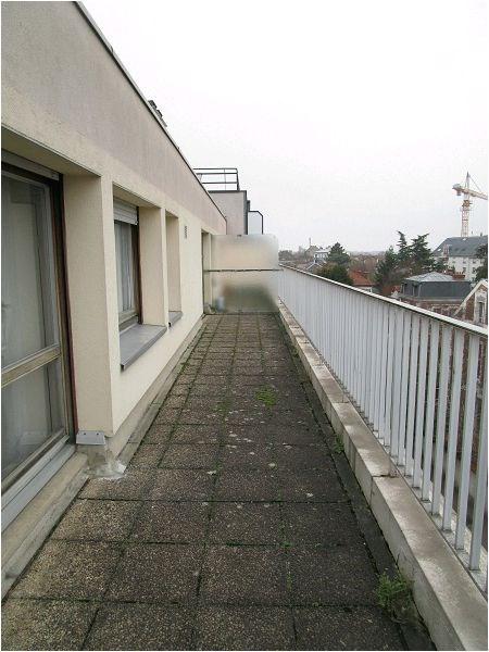 Sale apartment Juvisy sur orge 190000€ - Picture 5