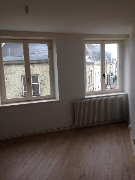 Location appartement St omer 470€ CC - Photo 3