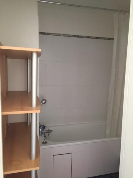 Location appartement Bourg la reine 1440€ CC - Photo 7