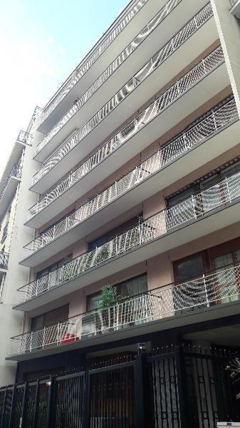 Location appartement Paris 16ème 1020€ CC - Photo 8