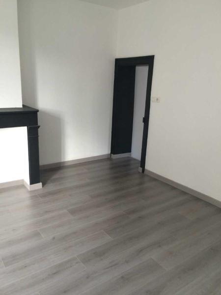 Location appartement Aire sur la lys 550€ CC - Photo 5