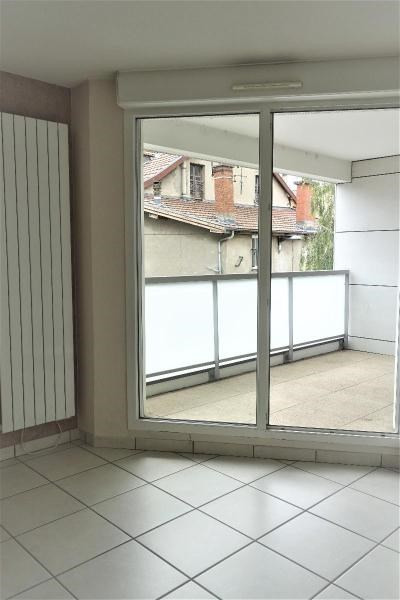 Location appartement Grenoble 737€ CC - Photo 9