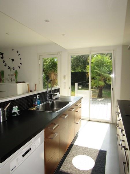 Vacation rental house / villa Lacanau-ocean 1133€ - Picture 2