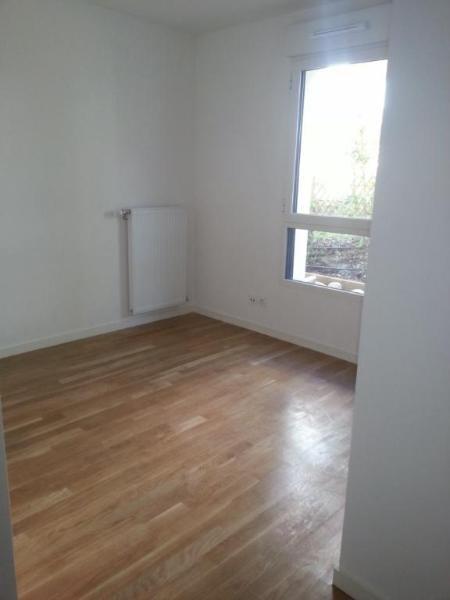 Rental apartment Lyon 8ème 575€ CC - Picture 2