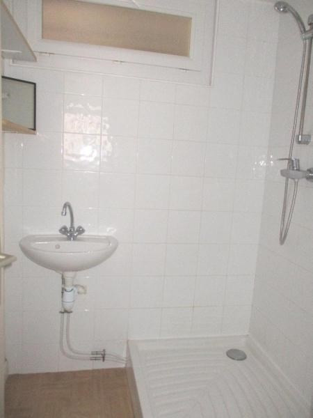 Location appartement Grenoble 295€ CC - Photo 5