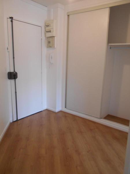 Location appartement Paris 18ème 1050€ CC - Photo 5