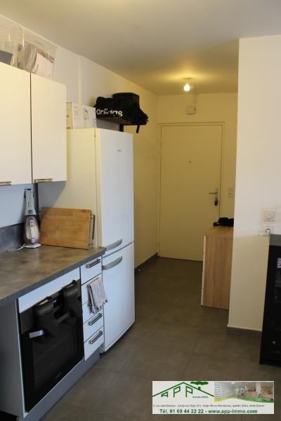 Rental apartment Viry chatillon 703€ CC - Picture 10