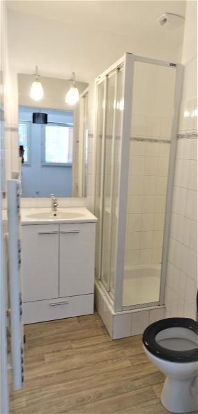 Location appartement Grenoble 455€ CC - Photo 5