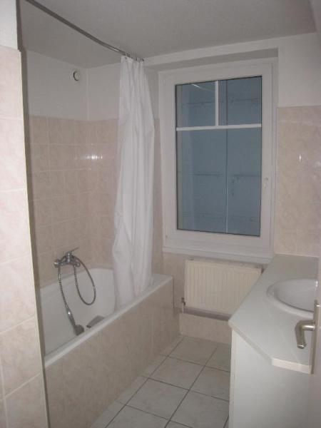 Location appartement Monnetier mornex 800€ CC - Photo 6