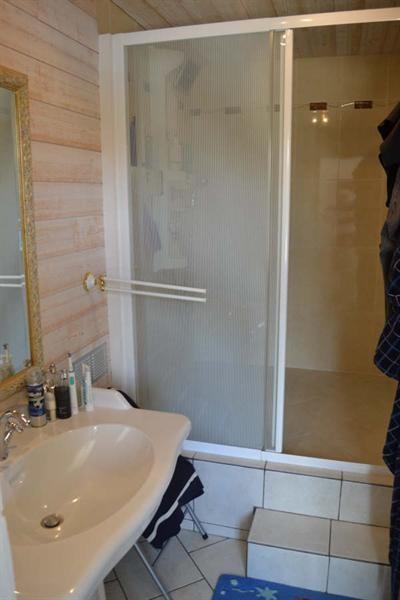 Vente de prestige maison / villa Arganchy 576000€ - Photo 4
