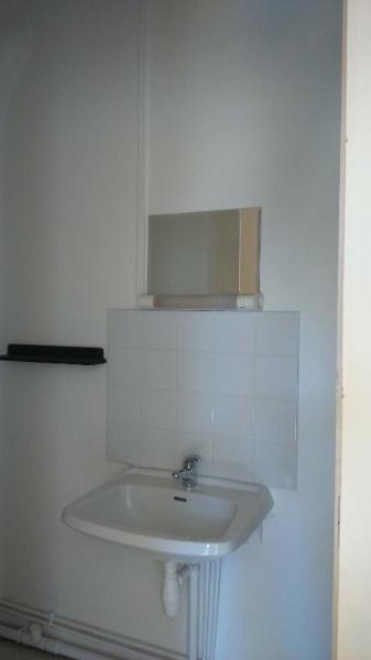Location appartement Villeurbanne 400€ CC - Photo 2