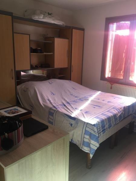 Rental house / villa St ouen 750€ CC - Picture 6