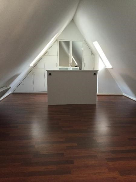 Location vacances appartement Strasbourg 1 560€ - Photo 7
