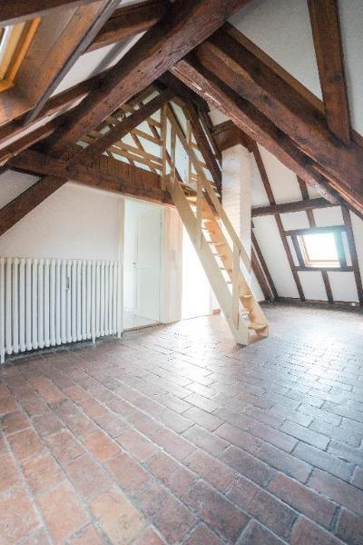 Sale apartment Strasbourg 200000€ - Picture 3