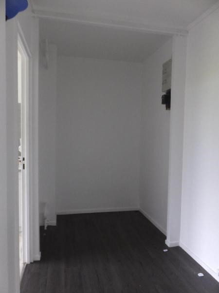 Location appartement Meudon 870€ CC - Photo 4