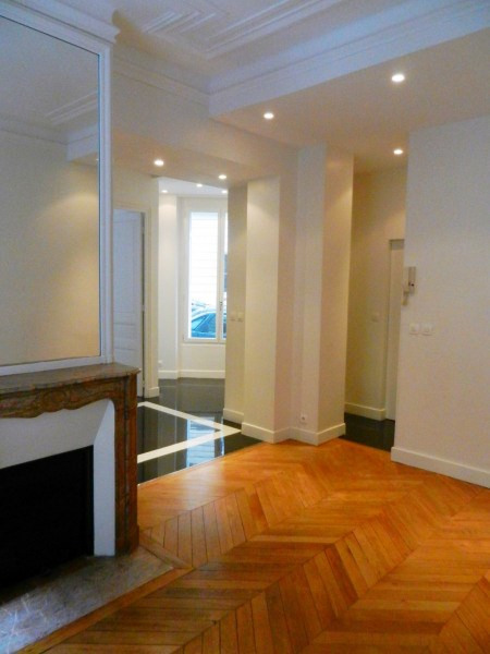 Location bureau Paris 8ème 3 575€ HC - Photo 5