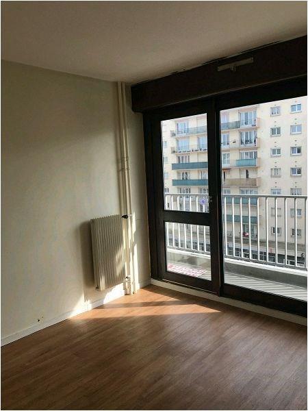 Vente appartement Juvisy sur orge 180000€ - Photo 3