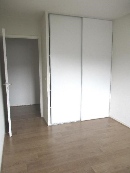Location appartement Grenoble 1570€ CC - Photo 9