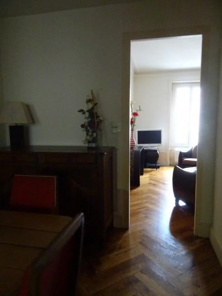 Vendita appartamento Lyon 6ème 348000€ - Fotografia 3