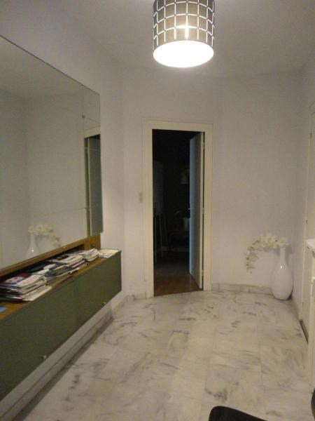 Location bureau Grenoble 735€ CC - Photo 2