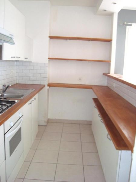 Location appartement Pourrieres 699€ +CH - Photo 2