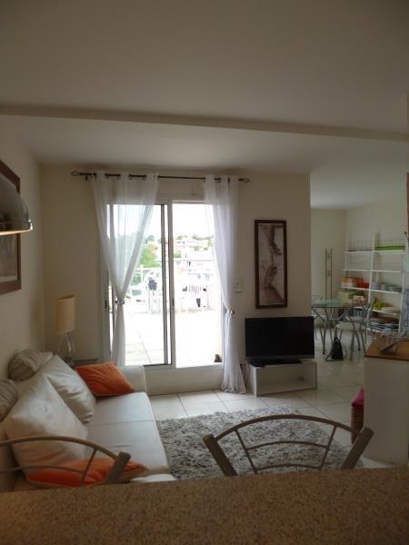 Vente appartement Arcachon 493500€ - Photo 3