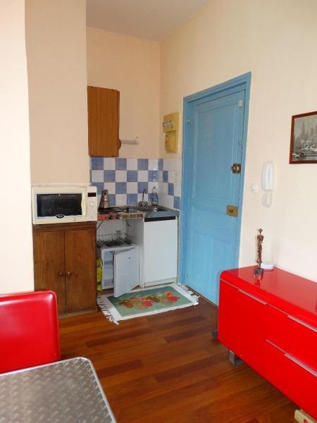 Vente appartement Vichy 35750€ - Photo 4