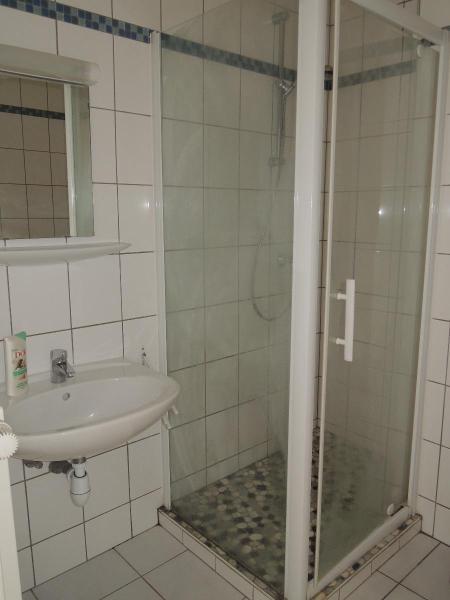 出租 公寓 Strasbourg 690€ CC - 照片 8
