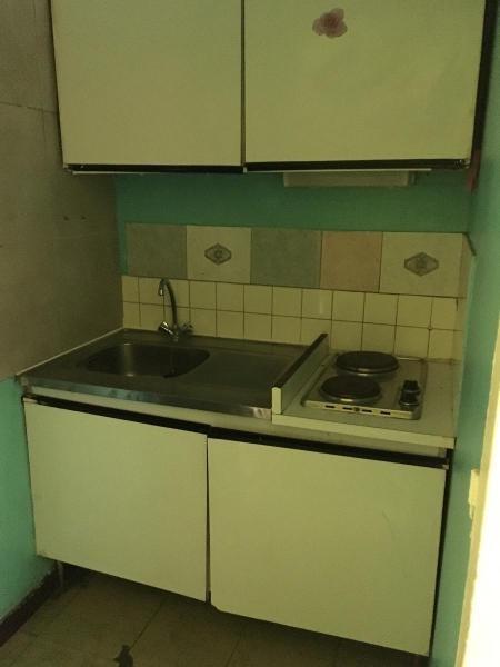 Location appartement Aix en provence 300€ CC - Photo 5