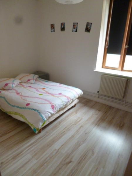 Location appartement Tarare 515€ CC - Photo 5