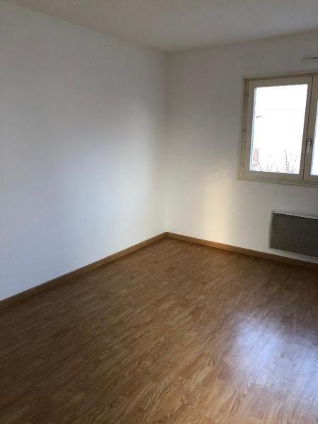Rental apartment Strasbourg 605€ CC - Picture 7