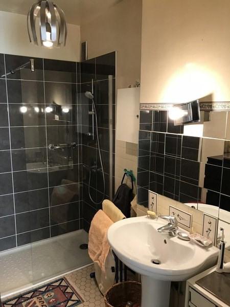 Viager appartement Lyon 5ème 45000€ - Photo 4