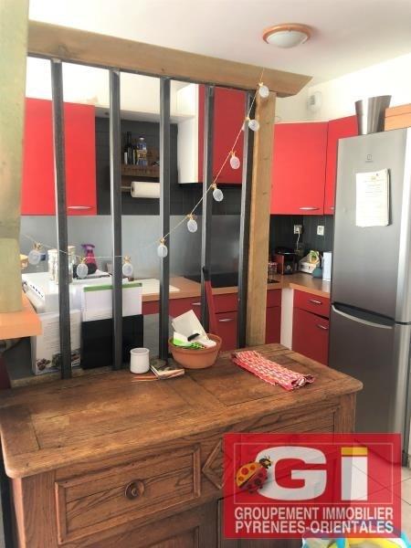 Rental apartment Perpignan 530€ CC - Picture 4