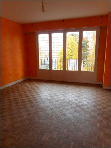Location appartement Juvisy 904€ CC - Photo 2