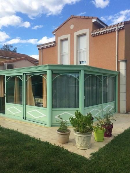 Vente maison / villa Tain-l'hermitage 190000€ - Photo 1