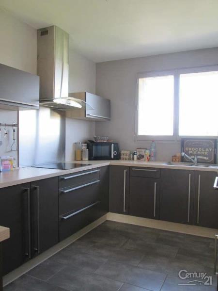 Revenda apartamento Caen 207000€ - Fotografia 3