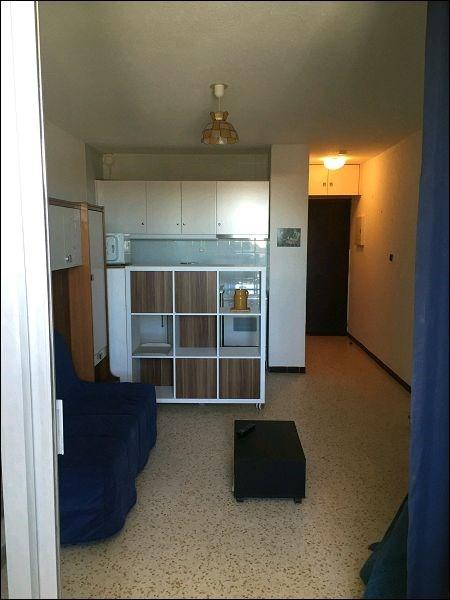 Rental apartment Carnon 430€ CC - Picture 3