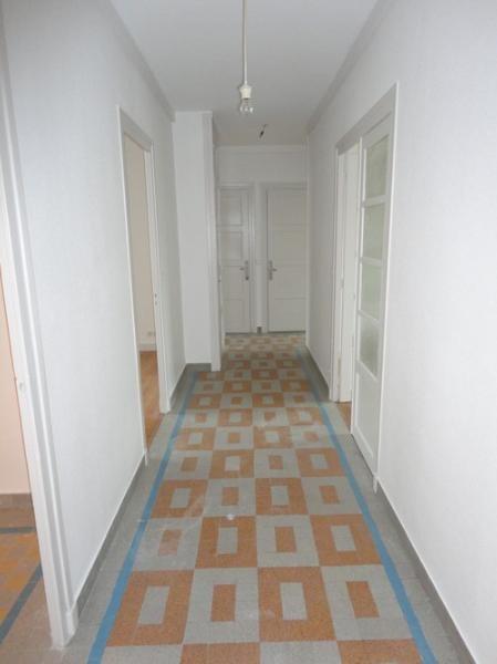 Location appartement Grenoble 695€ CC - Photo 6