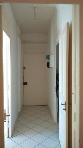 Location appartement Villeurbanne 400€ CC - Photo 6