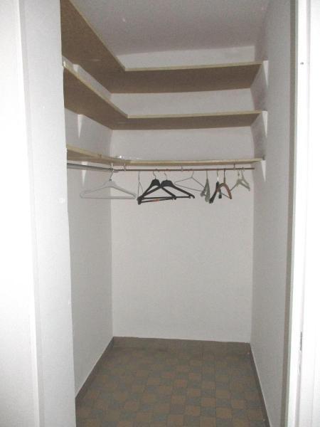 Location appartement Grenoble 680€ CC - Photo 7