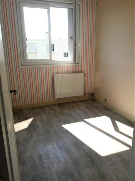 Sale apartment Taverny 142 500€ - Picture 3