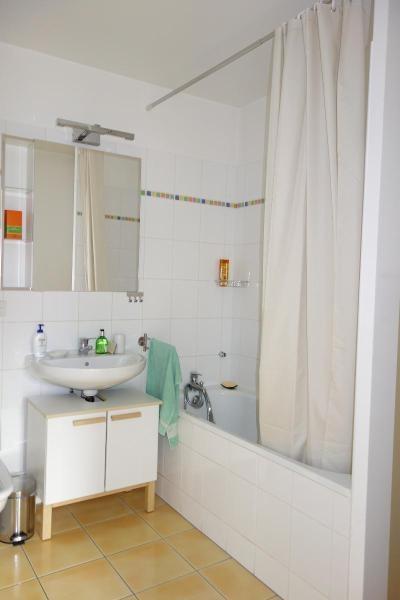 Location appartement Lagny sur marne 726€ CC - Photo 3