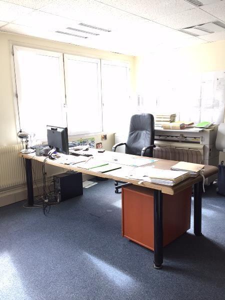 Location Bureau Neuilly-sur-Marne 0